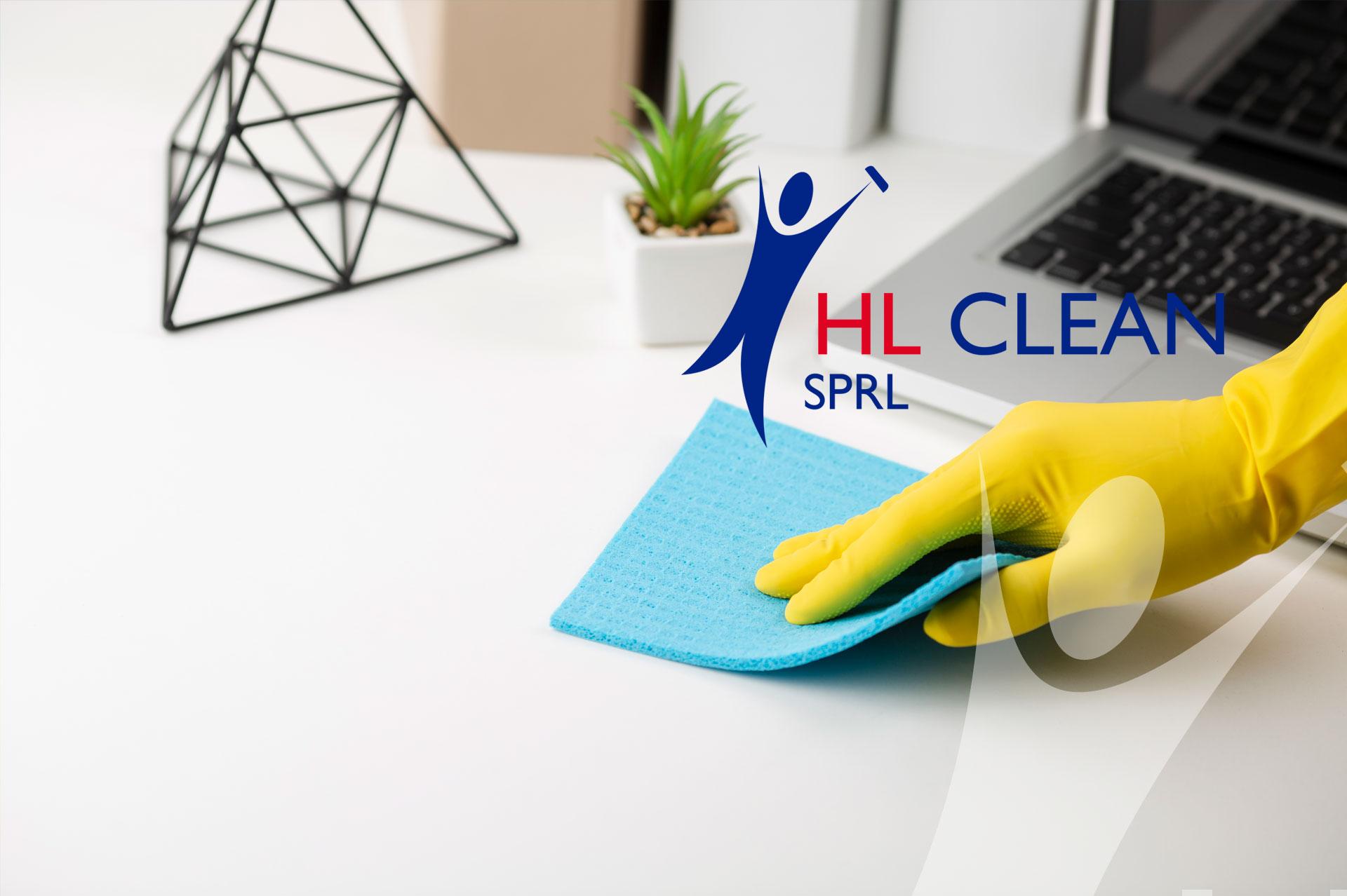 hl-clean-accueil-qualite